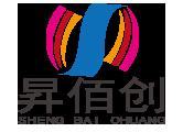 武汉昇佰创声学灯光工程有限公司